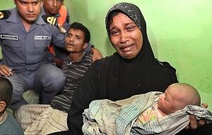 2012_bangladesh denying entrance to rohingiya sister