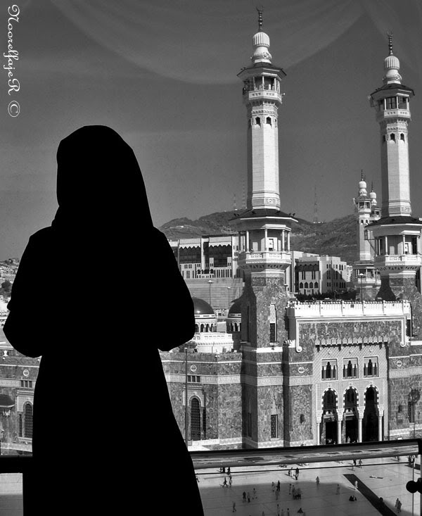 muslim womens rights misunderstood essay Women in pre-islamic arabia by muslim women's league  that defined women's rights islam acknowledged women as free human beings with full rights of their own.