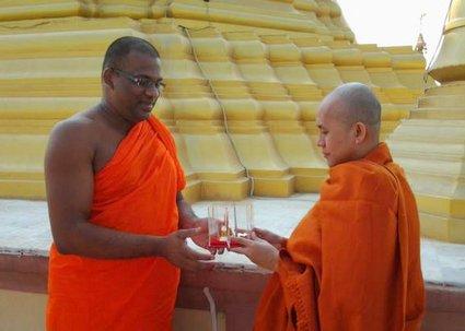 Gnana-Wirathu
