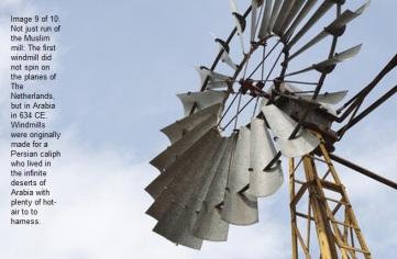 9_windmill