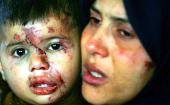 israel_gaza_war-crime6